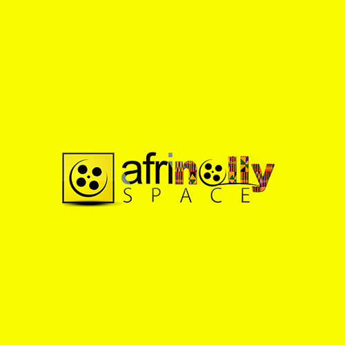 Afrinolly Space
