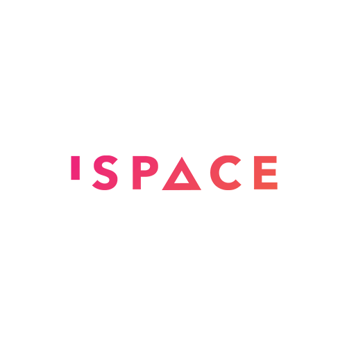 iSpace Foundation